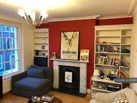2 bedroom flat in Remington Street, London, N1 (2 bed) (#1170279)