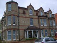 One bedroom flat availale immediately - Tennyson House, Tennyson Street, Gainsborough