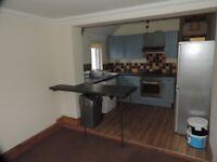 Glenroy Street, Roath - Refurbished 2 Bedroom First Floor Flat **NO AGENCY FEES**