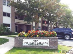 $169,900 - Condominium for sale in St. Catharines