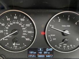 BMW, 2 SERIES, Hatchback, 2015, Manual, 1995 (cc), 5 doors