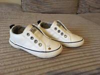 Next size 5 shoes