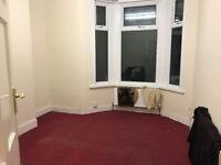 First floor 1 bedroom flat