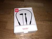 BeatsX - Brand New