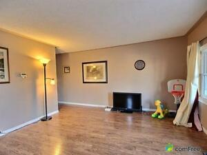 $279,000 - 2 Storey for sale in London London Ontario image 4