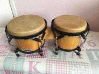 Bongos for sale