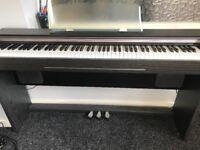 Casio Privia px 720 digital piano