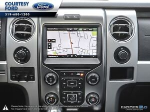 2013 Ford F-150 FX4 London Ontario image 17