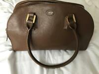 Paul costelloe handbag