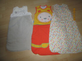 BABY GROWBAGS((REDUCED PRICE))