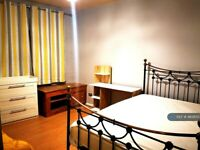 1 bedroom in Nunnery Lane, York, YO23 (#983850)