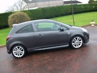 2012 VAUXHALL CORSA 1.4 SRI 3 DOOR *LOVELY CAR!!!