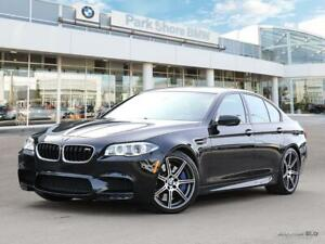 Bmw M5 Great Deals On New Or Used Cars And Trucks Near Me In