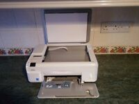 For HP sale printer