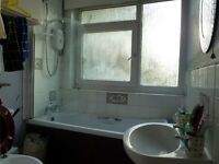 STUNNING TWO DOUBLE BEDROOM FLAT FOR RENT