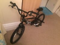 Bmx bicycle in excellent conditions!!