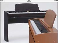 Kawai cl 25 electric piano