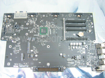 2012 Mac Pro 5,1 Backplane Logic Board Motherboard A1289 Apple 661-5706 EMC 2629 for sale  Shipping to India