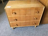 Meredew chest of drawer