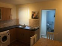 NEW 2 BED Short Let / No Contract / SERVICED APARTMENT