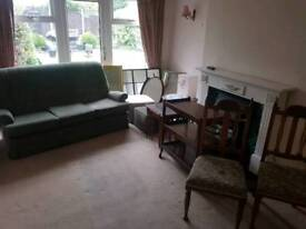Furniture job lot to clear in Leigh on sea