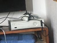 Xbox 360 £15