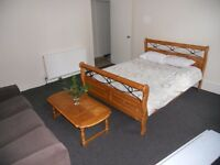 ***STUDENTS STUDENTS STUDENTS CITY CENTRE WELL PRESENTED 2 BED FLAT- £650***
