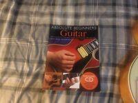 Acoustic gutiar for sale