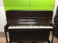 B Squire Piano free north west delivery