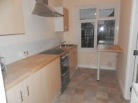 Lovey 4 Bedroom Flat to Let Waltham Abbey