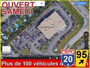 2016 Jeep Cherokee Limited * HITCH 4500LBS * BLUETOOTH *