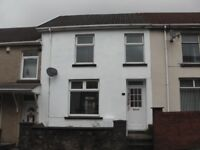 Large Three Bedroom House for Let