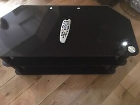 Robust TV Stand