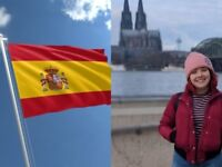Spanish Tuition for GCSE or A Level Students £20 p/h