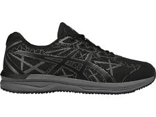 ASICS Men's ENDURANT Running Shoes T742N