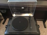 Pro-ject Debut III Turntable - Never used!