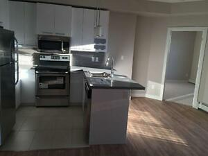 Brand New 2 bedroom condo close to Whyte Ave and U of A Edmonton Edmonton Area image 16