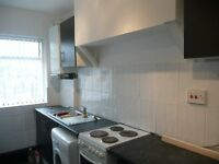 Amazing One Bedroom Newley Refurbished Throughout Available Now