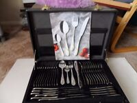 Brand New Cutlery Set