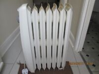 DIMPLEX 1.5KW ECO OIL FREE COLUMN HEATER