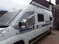 Motorhome swap px damaged non runner swap this one