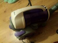 Vacuum cleaner/hoover/good condition