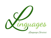 Expert Language Services - German French Spanish English Italian Russian Portuguese Mandarin Greek