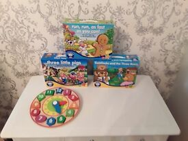 Great Bundle of TOYS TOYS TOYS ***Excellent Condition***