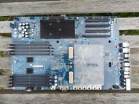 Apple Mac G5 Dual 2.5GHz Motherboard