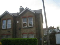 1 bedroom flat in Shorts Road, Carshalton, Carshalton, Surrey, SM5