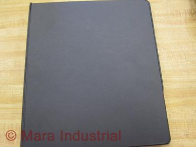 Minuteman 260 Floor Scrubber Manual