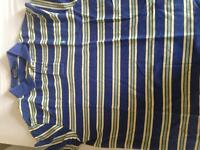 Ralph Lauren polo large excellent condition