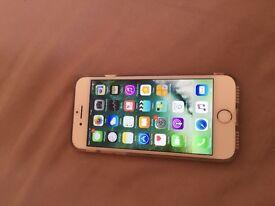 Iphone 7 unlock 32 Gb
