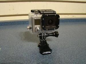 GoPRO. Camera sport. -- 485780